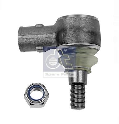 Rotule exterieure DT Spare Parts 7.11333 (X1)