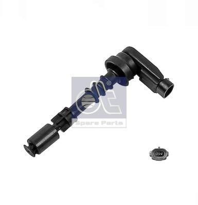 Capteur, niveau d'huile moteur DT Spare Parts 7.13150 (X1)