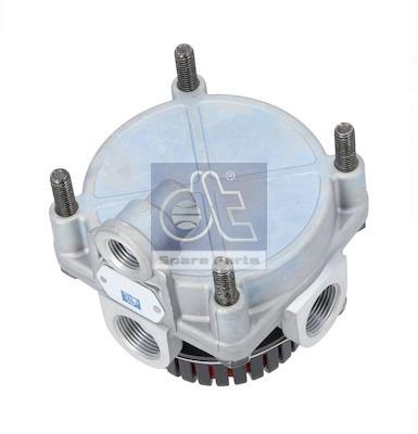 Valve-relais DT Spare Parts 7.16120 (X1)