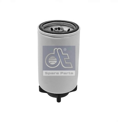 Filtre a carburant DT Spare Parts 7.24018 (X1)