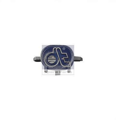 Reflecteur feu de position DT Spare Parts 7.25326 (X1)