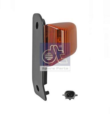 Reflecteur feu de position DT Spare Parts 7.25327 (X1)