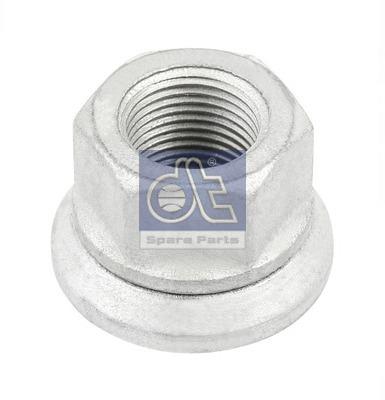 Ecrou / Boulon de roue DT Spare Parts 7.32164 (X1)