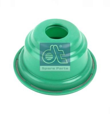 Bague d'étanchéité de machoire de frein DT Spare Parts 7.34092 (X1)