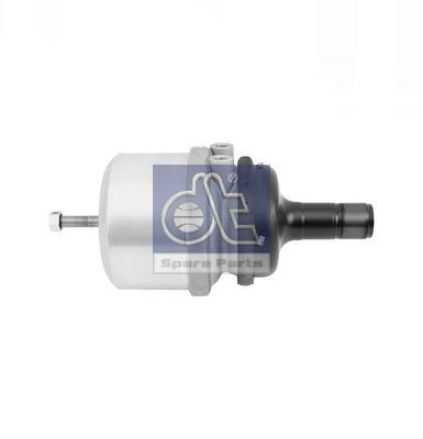 Cylindre de frein à diaphragme DT Spare Parts 7.34201 (X1)