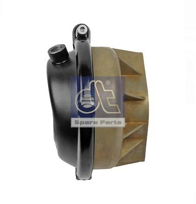 Cylindre de frein à diaphragme DT Spare Parts 7.34227 (X1)