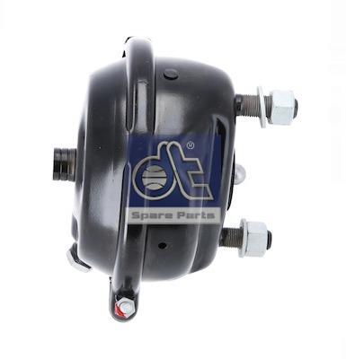 Cylindre de frein à diaphragme DT Spare Parts 7.34230 (X1)