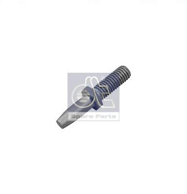 Vis disque de frein DT Spare Parts 7.36060 (X1)