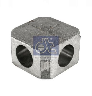 Accessoires de boite de vitesse DT Spare Parts 7.38135 (X1)