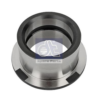 Accessoires de boite de vitesse DT Spare Parts 7.43240 (X1)