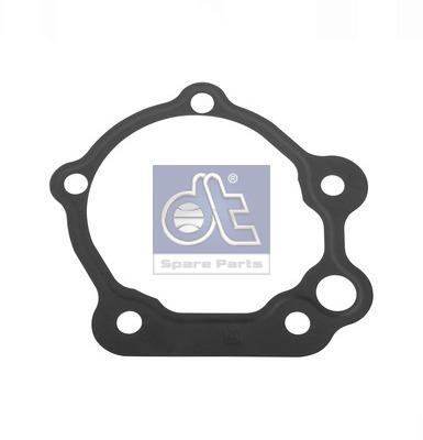 Moteur DT Spare Parts 7.50501 (X1)