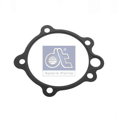 Moteur DT Spare Parts 7.50502 (X1)