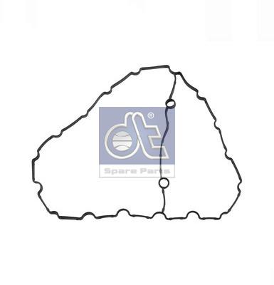 Moteur DT Spare Parts 7.50503 (X1)