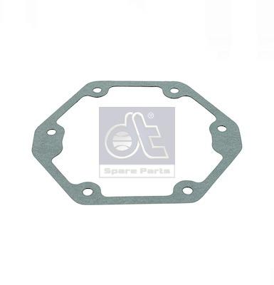 Moteur DT Spare Parts 7.50506 (X1)