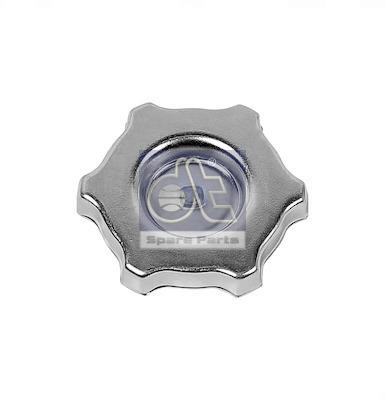 Bouchon de remplissage d'huile DT Spare Parts 7.50545 (X1)