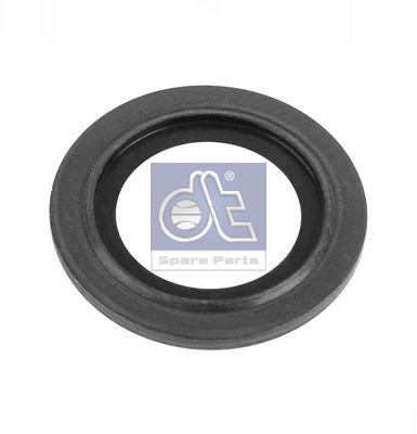 Joint de bouchon de vidange DT Spare Parts 7.50620 (X1)