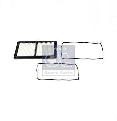 Autres filtres DT Spare Parts 7.50872 (X1)