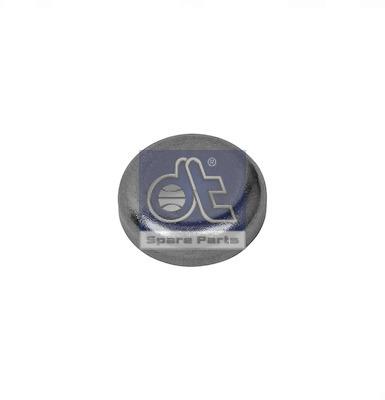 Moteur DT Spare Parts 7.51183 (X1)