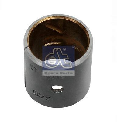 Autres pieces de culbuteurs DT Spare Parts 7.51280 (X1)