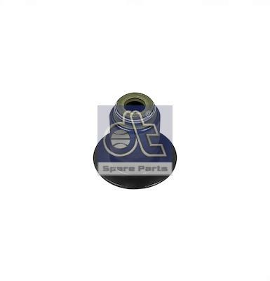 Joint de soupape DT Spare Parts 7.51304 (X1)