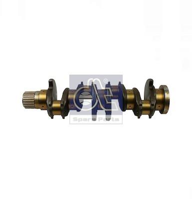 Vilebrequin DT Spare Parts 7.54130 (X1)