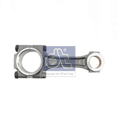 Palier de bielle DT Spare Parts 7.54601 (X1)