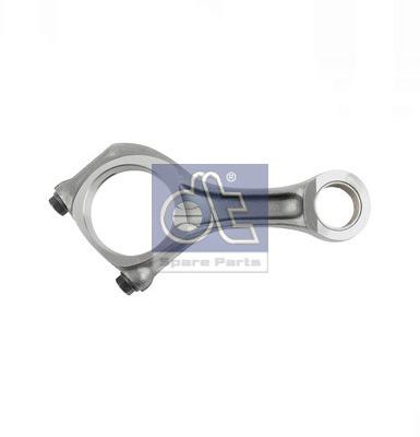 Palier de bielle DT Spare Parts 7.54602 (X1)