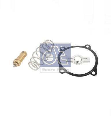 Kit de réparation, pompe à eau DT Spare Parts 7.60219 (X1)