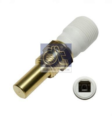 Relais de signal de detresse DT Spare Parts 7.60502 (X1)