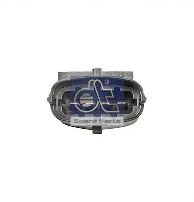 Refroidissement DT Spare Parts 7.60505 (X1)