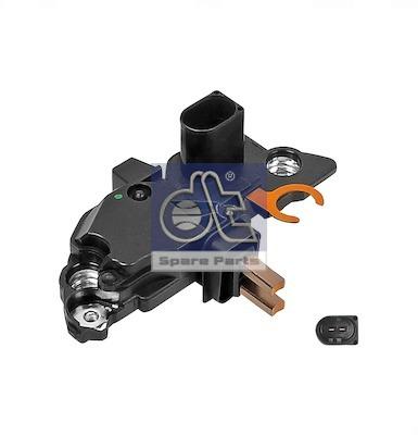 Regulateur d'alternateur DT Spare Parts 7.61565 (X1)