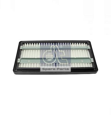 Autres filtres DT Spare Parts 7.74104 (X1)