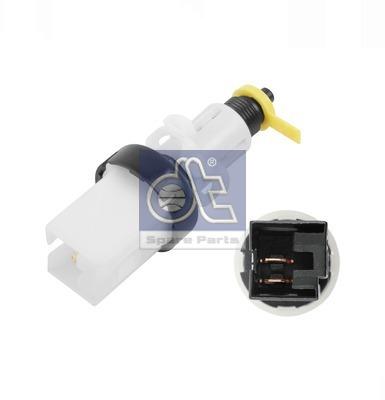 Contacteur de feu stop DT Spare Parts 7.78111 (X1)