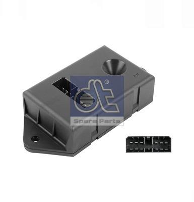 Relais de signal de detresse DT Spare Parts 7.78209 (X1)