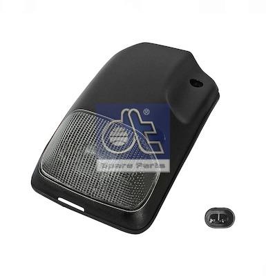 Reflecteur feu de position DT Spare Parts 7.78907 (X1)