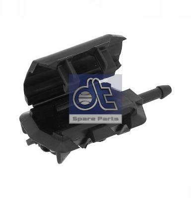 Gicleur de lave-glace DT Spare Parts 7.79173 (X1)