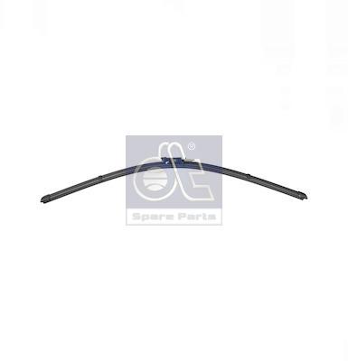 Balai d'essuie-glace DT Spare Parts 7.80190 (X1)