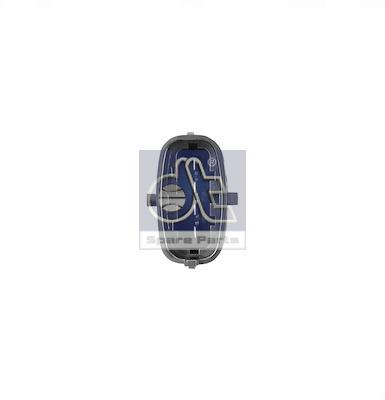 Capteur de pression de suralimentation DT Spare Parts 7.80195 (X1)