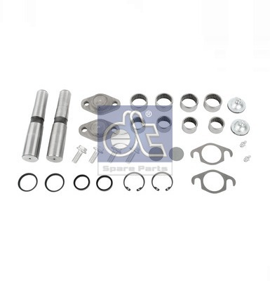 Autres pieces de direction DT Spare Parts 7.92001 (X1)