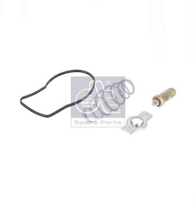 Kit de réparation, pompe à eau DT Spare Parts 7.94800 (X1)