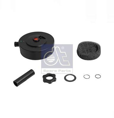Pack entretien (filtres, autres) DT Spare Parts 7.95121 (X1)