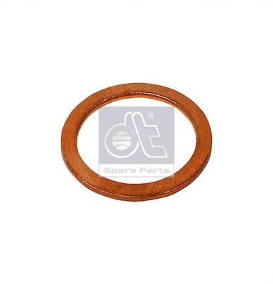 Joint de bouchon de vidange DT Spare Parts 9.01001 (X1)