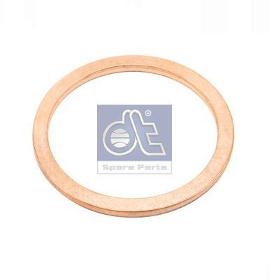 Joint de bouchon de vidange DT Spare Parts 9.01003 (X1)