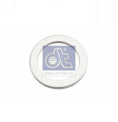 Joint de bouchon de vidange DT Spare Parts 9.01006 (X1)