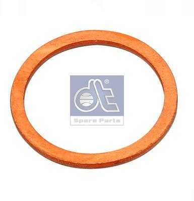 Joint de bouchon de vidange DT Spare Parts 9.01060 (X1)