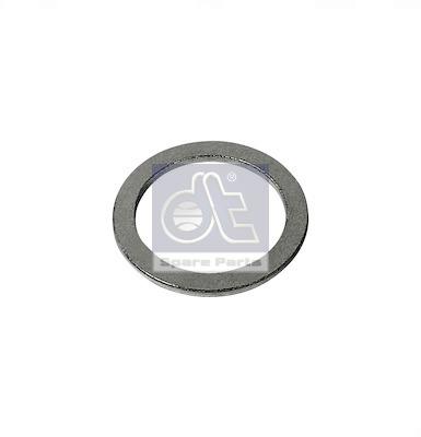 Joint de bouchon de vidange DT Spare Parts 9.01501 (X1)