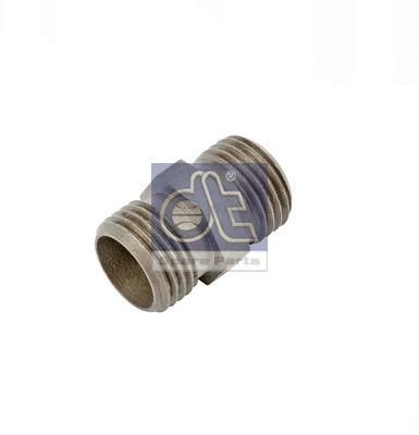 Raccord de durite DT Spare Parts 9.18003 (X1)