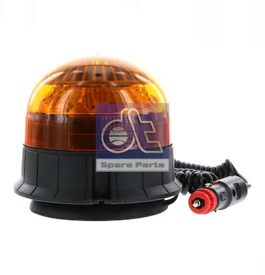 Optique / phare / feu DT Spare Parts 9.69006 (X1)