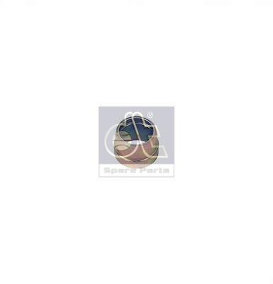 Raccord de durite DT Spare Parts 9.75030 (X1)