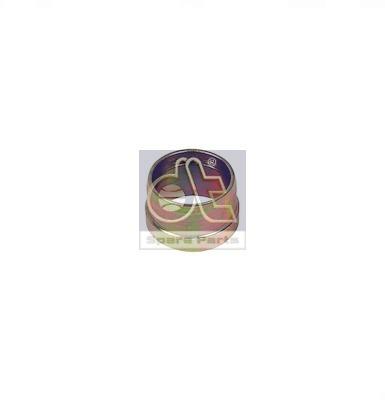 Raccord de durite DT Spare Parts 9.75032 (X1)